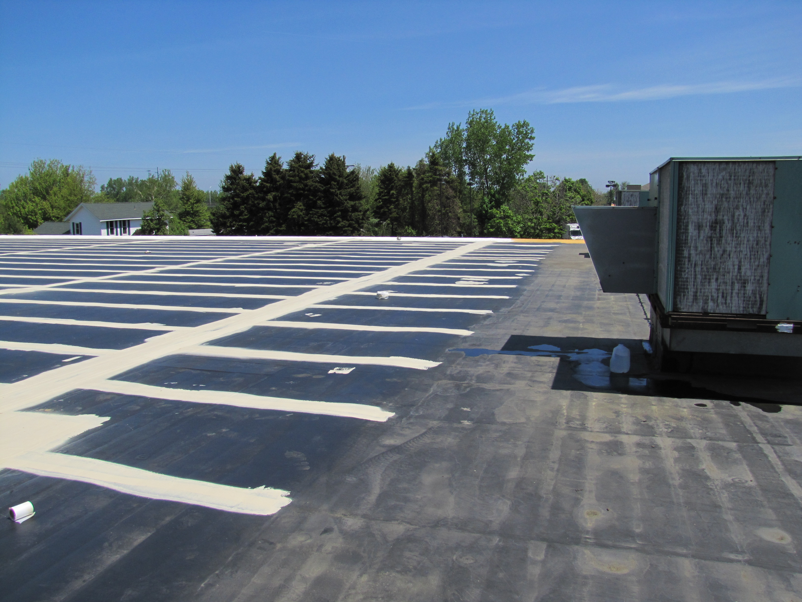 Gallery Top Choice Roofing Service Llc